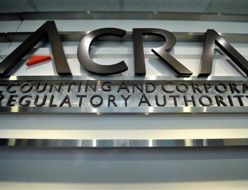 Companies Act Reform – Highlights Of Key Amendments Phase 2