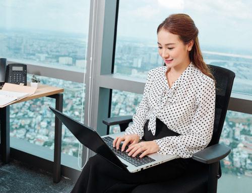 For What Purpose Do You Need a Company Secretary?