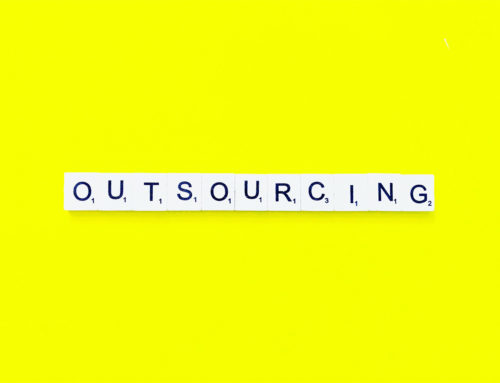 Appointment of Company Secretary – Why Outsource at All