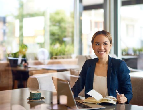 Why Do Small Businesses Need Bookkeeping Services?