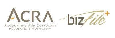 ACRA and BizFile