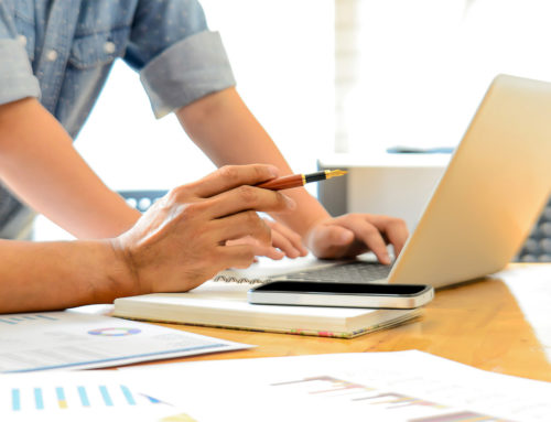 Tips in Looking for the Best Accounting and Bookkeeping Services