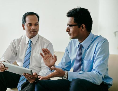 How to Register a Company in Singapore: An Indian Entrepreneur's Guide