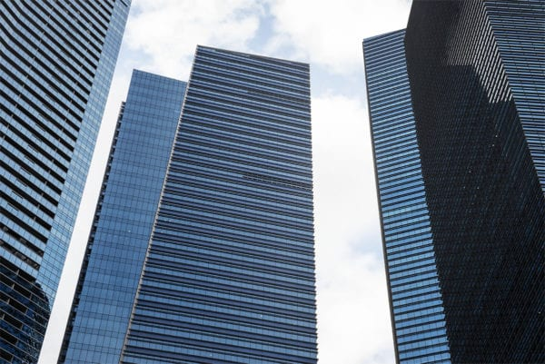 In this article, we discuss the meaning of Pte Ltd.