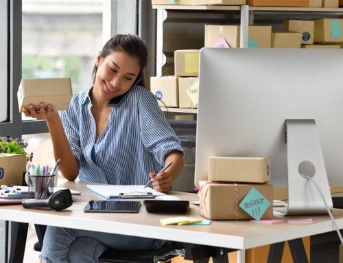 Why Locals Should Setup A Singapore Company