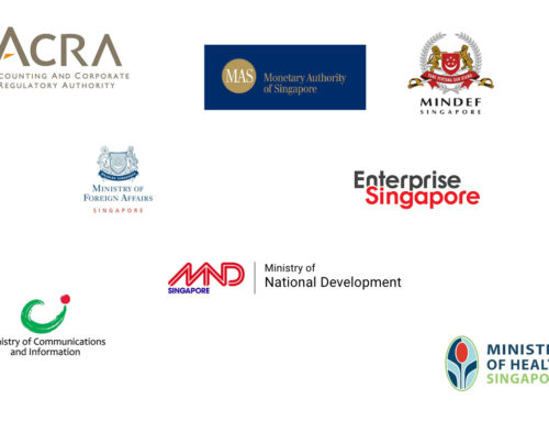 FAQs About the Company Registration Number in Singapore