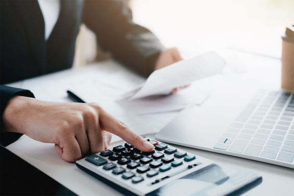 You can trust bookkeeping services in Singapore to manage your finances