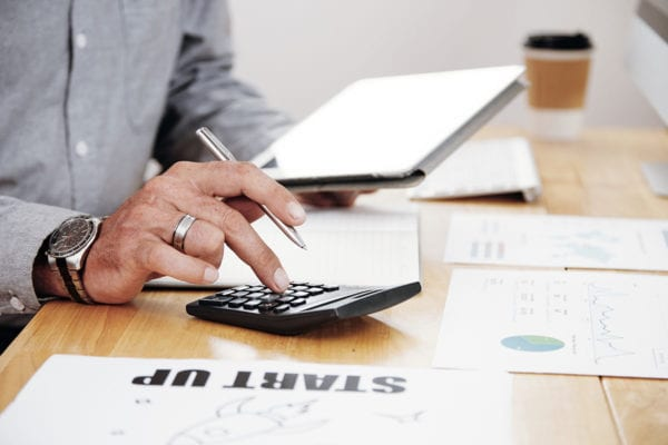 We discuss about accounting services for small businesses in Singapore.