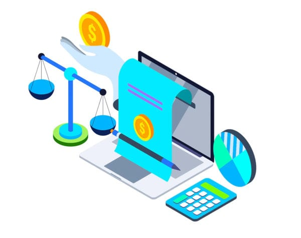 We explain accrual accounting in this article.