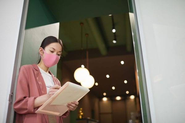 We discuss about outsourcing bookkeeping services in Singapore during the pandemic