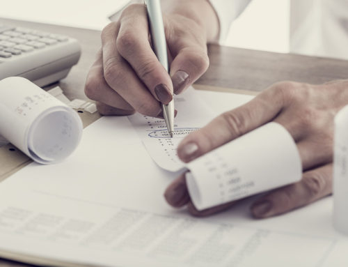 The Cost of Accounting Services in Singapore