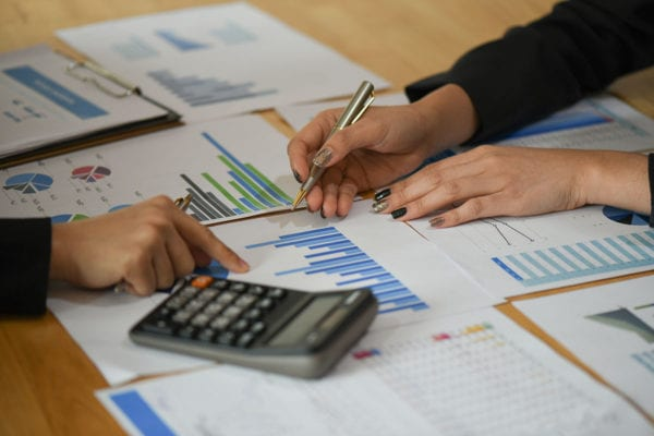 We discuss the accounting terms that small business owners should know.
