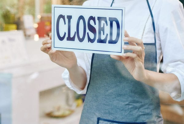We discuss the meaning of liquidation in this article.
