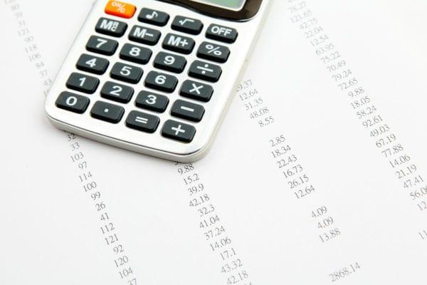 Ask help from liquidator